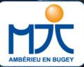 MJC Louise Michel