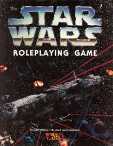 Jeu de Rôle Star Wars pendant la Guerre des Clones 2 @ bureau 22, maison des sociétés